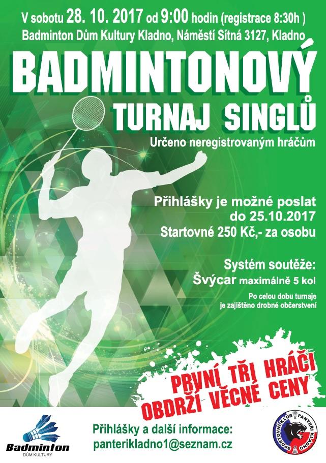 plakát turnaj