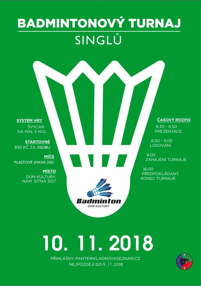 plakat_turnaj 13.10.2018-1