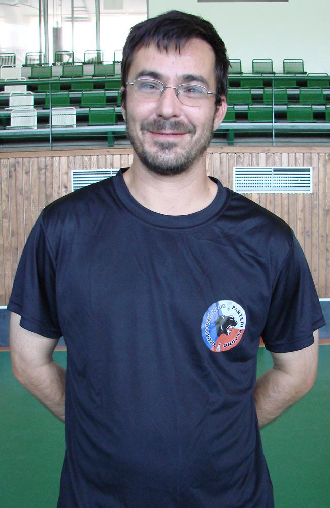 Václav Fridrich